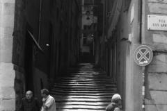 Genova8