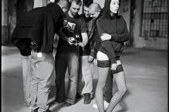 Dramatikz-backstage-(1-of-1)