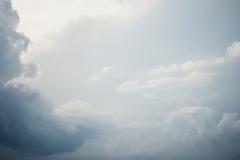 mraky1m