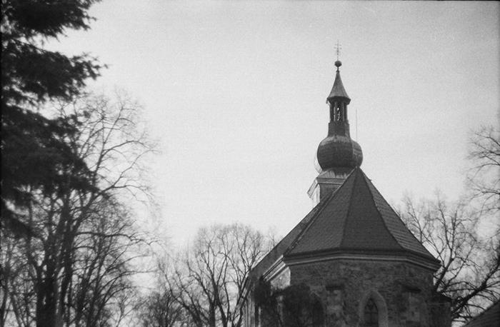 kostel_posázaví