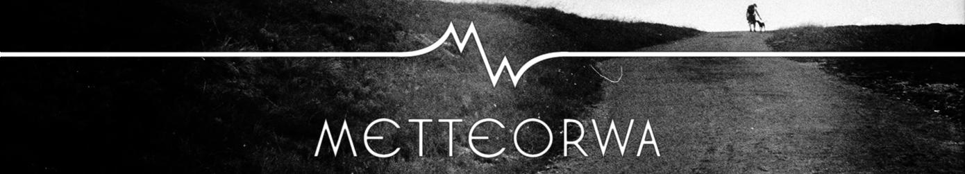 METTEORWA