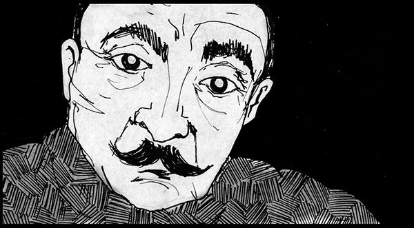 Hercule-Poirot