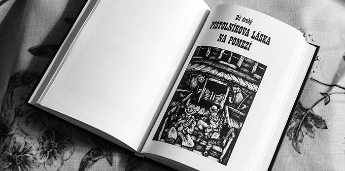 Kovbojové-v-knížce
